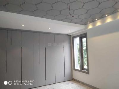 Gallery Cover Image of 1500 Sq.ft 3 BHK Independent Floor for buy in Shri Balaji Probuild Balaji Builder Floor, Sector 46 for 11500000