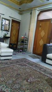 Gallery Cover Image of 1080 Sq.ft 2 BHK Apartment for buy in Dilshad Garden for 4000000