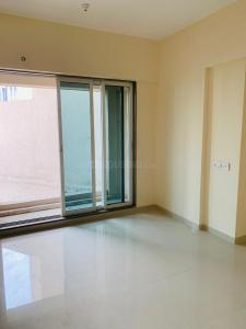 Gallery Cover Image of 1355 Sq.ft 3 BHK Apartment for rent in Delta Vrindavan, Mira Road East for 30000