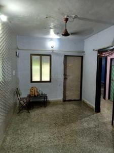 Gallery Cover Image of 686 Sq.ft 1 BHK Apartment for rent in Naigaon West for 5500