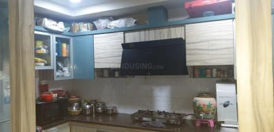 Gallery Cover Image of 600 Sq.ft 1 BHK Independent House for buy in Patni Pura for 6000000