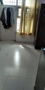 Gallery Cover Image of 450 Sq.ft 1 BHK Apartment for rent in Sushant Lok 3, Sector 57 for 9000