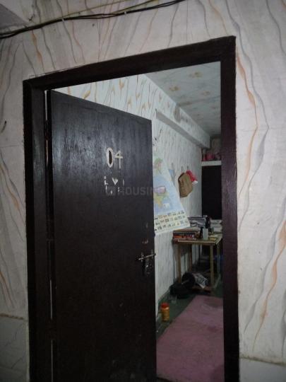 Bedroom Image of Balkishan PG in Khanpur