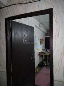Bedroom Image of Balkishan PG in Khanpur
