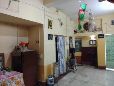 Hall Image of PG Dumdum Metro in Dum Dum