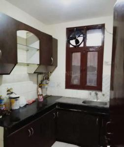 Gallery Cover Image of 975 Sq.ft 2 BHK Apartment for buy in PI Greater Noida for 4200000