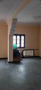 Gallery Cover Image of 1100 Sq.ft 2 BHK Independent Floor for rent in Hyderguda for 12000