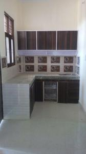 Gallery Cover Image of 470 Sq.ft 1 BHK Independent House for buy in Noida Extension for 1800000