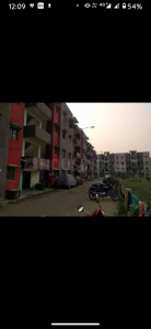 Gallery Cover Image of 800 Sq.ft 1 BHK Apartment for rent in Gaurs Siddhartham , Siddharth Vihar for 5000