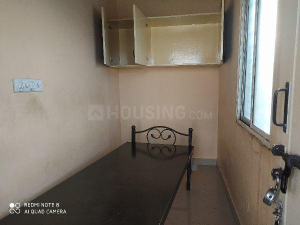 Bedroom Image of Sai Ram PG in Indira Nagar
