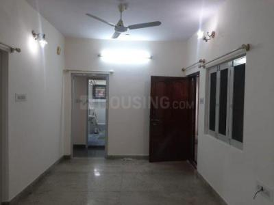 Gallery Cover Image of 1100 Sq.ft 2 BHK Independent Floor for rent in Koramangala for 24000