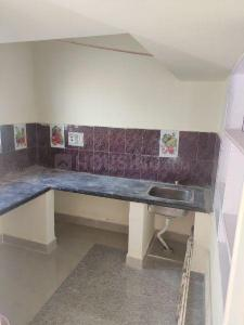 Gallery Cover Image of 745 Sq.ft 2 BHK Independent House for rent in Kalkere for 8000