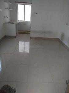 Gallery Cover Image of 400 Sq.ft 1 RK Independent Floor for rent in Ameerpet for 5000