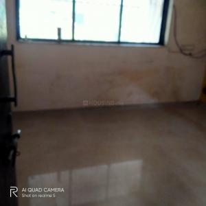 Gallery Cover Image of 600 Sq.ft 1 BHK Apartment for rent in Jyoti Complex, Goregaon East for 20000