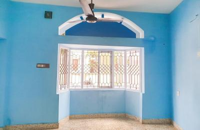 Gallery Cover Image of 1500 Sq.ft 3 BHK Independent House for rent in Velachery for 18000