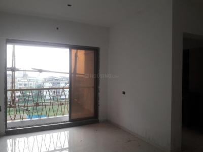 Gallery Cover Image of 900 Sq.ft 2 BHK Apartment for rent in Bhayandar West for 16000