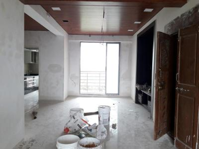 Gallery Cover Image of 1350 Sq.ft 3 BHK Apartment for buy in Kalyan West for 9500000