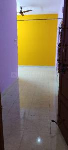 Gallery Cover Image of 500 Sq.ft 1 BHK Independent House for rent in Malleswaram for 12000