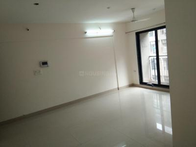 Gallery Cover Image of 1650 Sq.ft 3 BHK Apartment for rent in Kurla West for 64999