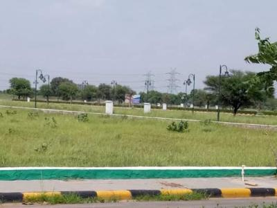 Gallery Cover Image of  Sq.ft Residential Plot for buy in Civil Lines for 1475000