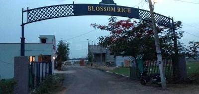860 Sq.ft Residential Plot for Sale in Avadi, Chennai