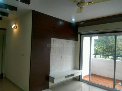 Gallery Cover Image of 1031 Sq.ft 2 BHK Apartment for rent in Rayasandra for 18000