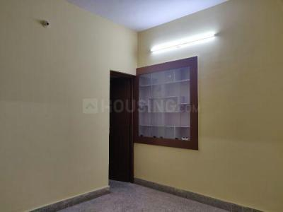 Gallery Cover Image of 900 Sq.ft 2 BHK Independent Floor for rent in Ejipura for 14000