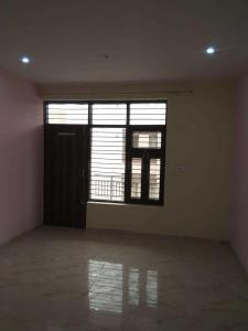 Gallery Cover Image of 1500 Sq.ft 3 BHK Independent Floor for rent in Palam Vihar for 30000