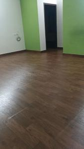 Gallery Cover Image of 1400 Sq.ft 2 BHK Independent Floor for rent in Brookefield for 24000
