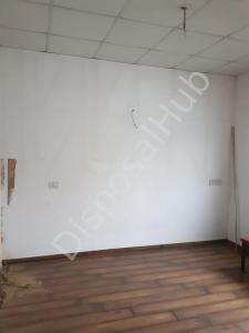 Gallery Cover Image of 1000 Sq.ft 2 BHK Apartment for buy in Hauz Khas for 14500000