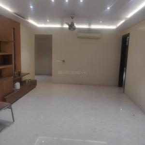Gallery Cover Image of 1350 Sq.ft 1 BHK Independent Floor for rent in Paschim Vihar for 20000