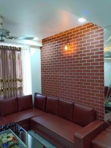 Gallery Cover Image of 1450 Sq.ft 3 BHK Apartment for buy in Pitampura for 35000000
