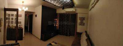 Gallery Cover Image of 770 Sq.ft 2 BHK Apartment for buy in DV Shree Shashwat Tower, Mira Road East for 7900000