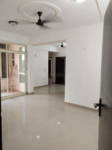 Gallery Cover Image of 1725 Sq.ft 3 BHK Apartment for rent in Keltech Golf Greens, Crossings Republik for 9500