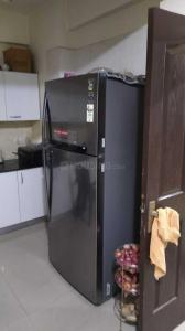 Gallery Cover Image of 1777 Sq.ft 3 BHK Apartment for rent in Shipra Srishti, Ahinsa Khand for 24000
