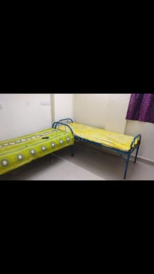 Bedroom Image of PG 6302516 Shivaji Nagar in Shivaji Nagar