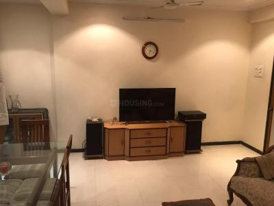 Gallery Cover Image of 1250 Sq.ft 2 BHK Apartment for buy in Kohinoor City, Kurla West for 23500000