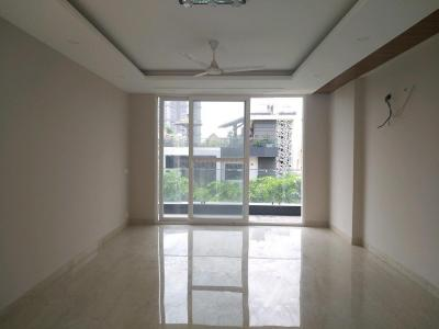 Gallery Cover Image of 3000 Sq.ft 4 BHK Independent Floor for buy in Sector 43 for 25000000