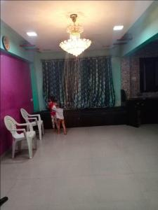 Gallery Cover Image of 700 Sq.ft 2 BHK Apartment for rent in Bhiwandi for 12000