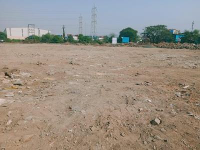 5445 Sq.ft Residential Plot for Sale in Andheri East, Mumbai