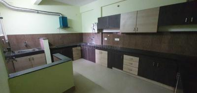 Gallery Cover Image of 2300 Sq.ft 3 BHK Apartment for rent in Adyar for 85000