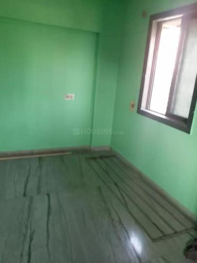 Bedroom Image of 950 Sq.ft 2 BHK Apartment for rent in Kalyan West for 13000