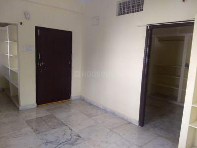 Gallery Cover Image of 350 Sq.ft 1 BHK Apartment for rent in Saroornagar for 6500