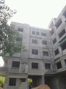Gallery Cover Image of 905 Sq.ft 2 BHK Apartment for buy in Mourigram for 2534000