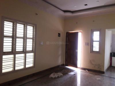 Gallery Cover Image of 900 Sq.ft 2 BHK Independent House for buy in Battarahalli for 5800000