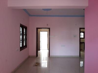 Gallery Cover Image of 1055 Sq.ft 2 BHK Apartment for buy in LB Nagar for 4000000