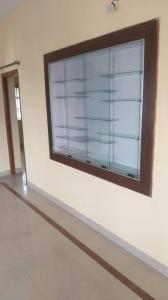 Gallery Cover Image of 1200 Sq.ft 6 BHK Independent House for buy in Kothanur for 16000000