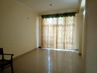 Gallery Cover Image of 1800 Sq.ft 3 BHK Villa for rent in Kalyanpur for 25000