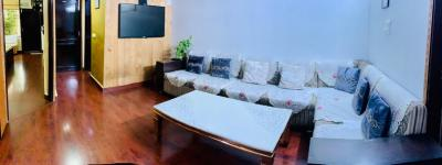 Gallery Cover Image of 1100 Sq.ft 3 BHK Independent Floor for buy in Sector 11 Rohini for 13000000