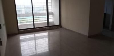Gallery Cover Image of 900 Sq.ft 2 BHK Apartment for rent in Virar West for 7500